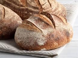 pan multicereales herbolario vidanatural mercado de productores