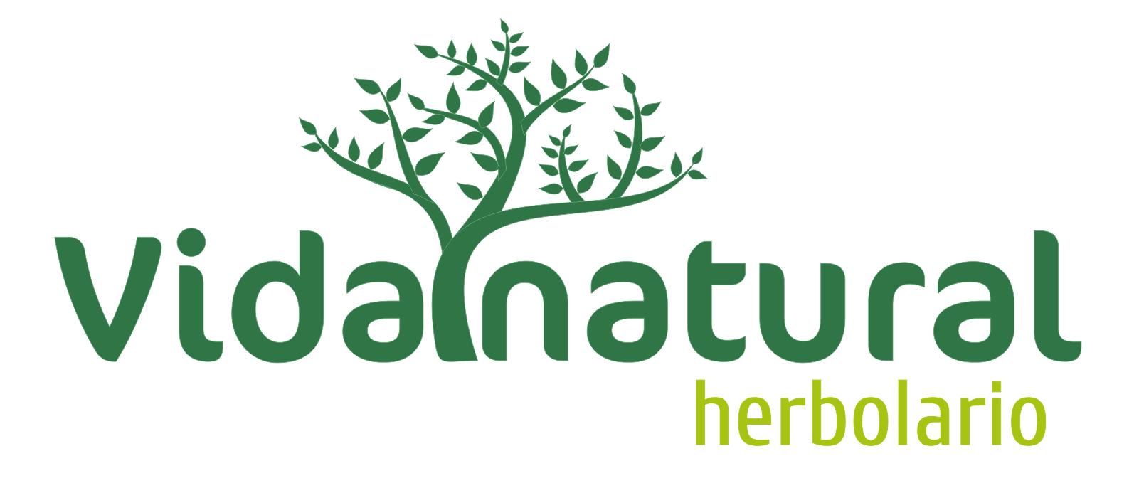 VidaNatural Herbolario