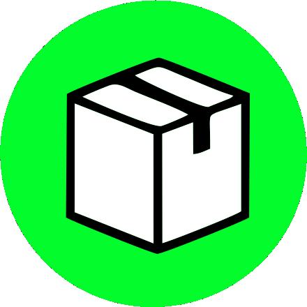 paquete herbolario